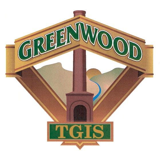The Greenwood Improvement Society (TGIS)