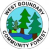 West Boundary Community Forest
