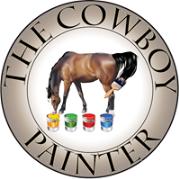 The Cowboy Painter