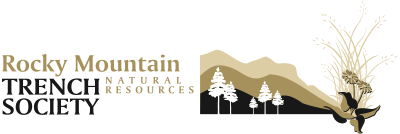 Rocky Mountain Trench Natural Resources Society (Trench Society)