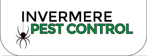 Invermere Pest Control