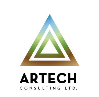 Artech Consulting