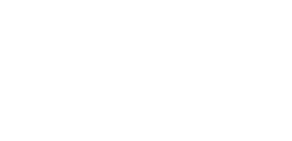 JCI Kootenay | Be Better