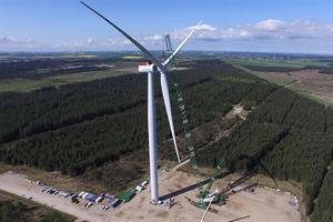 Siemens 7mw osterild 20160705113938369