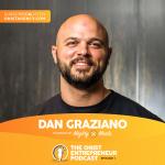 Dan Graziano   Mighty Meals Founder