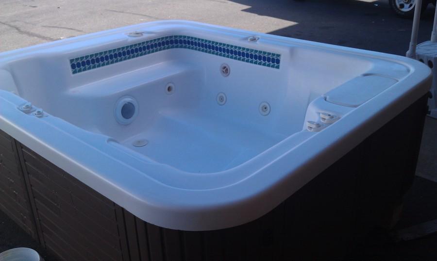 Hot Springs Highlife Model K Manual