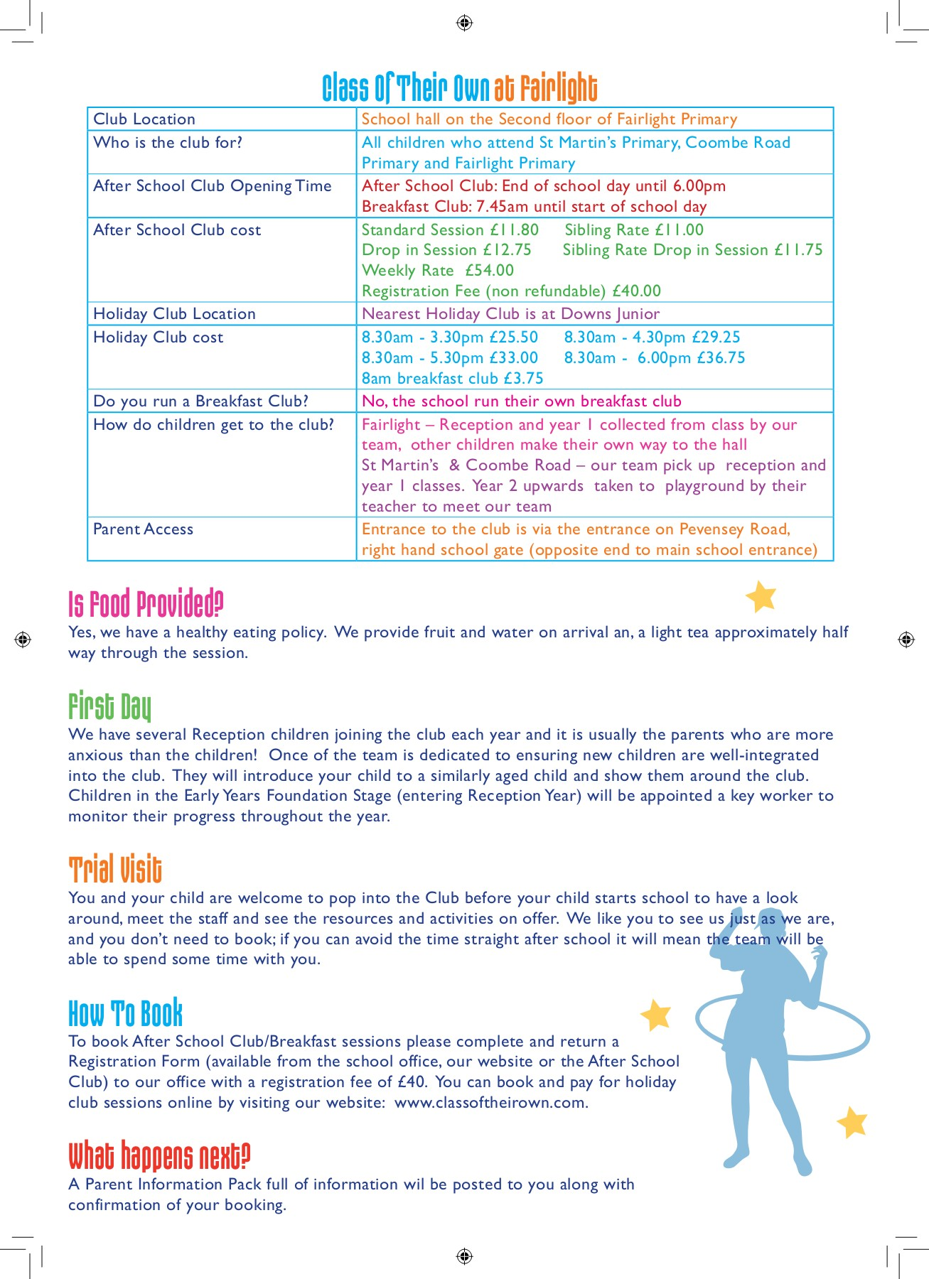 fairlight games website