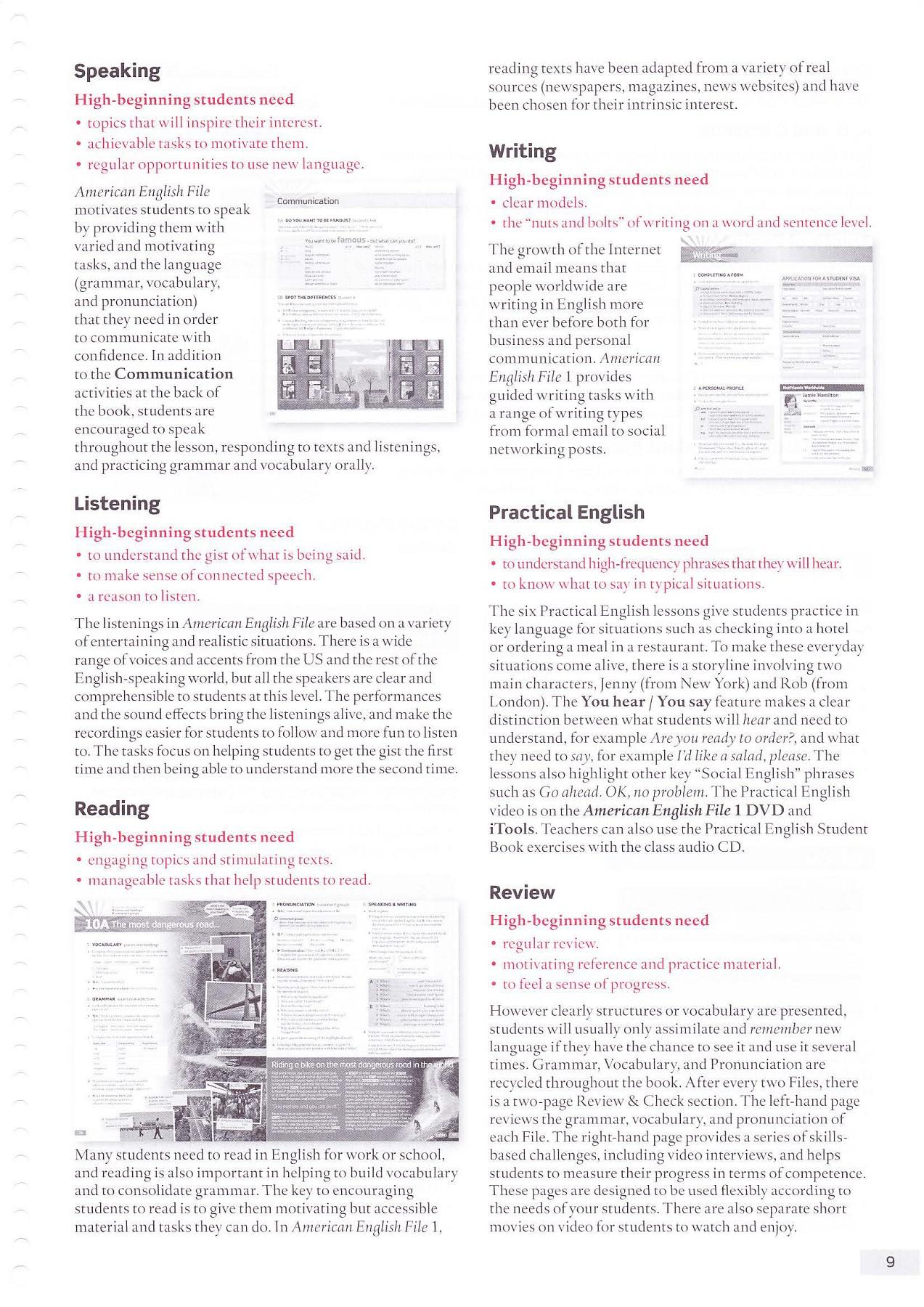 AnyFlip To PDF Download Tool