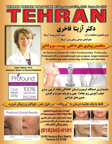 TEHRAN MAGAZINE Official Website – Page 4 – Powered by Shahbod Noori