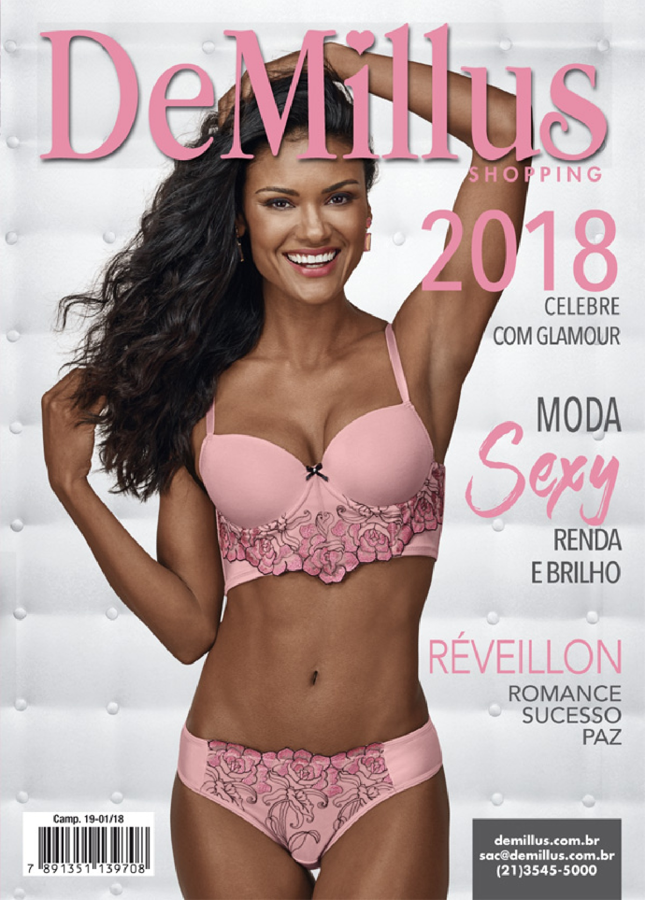 4074accfa DeMillus - 01 2018