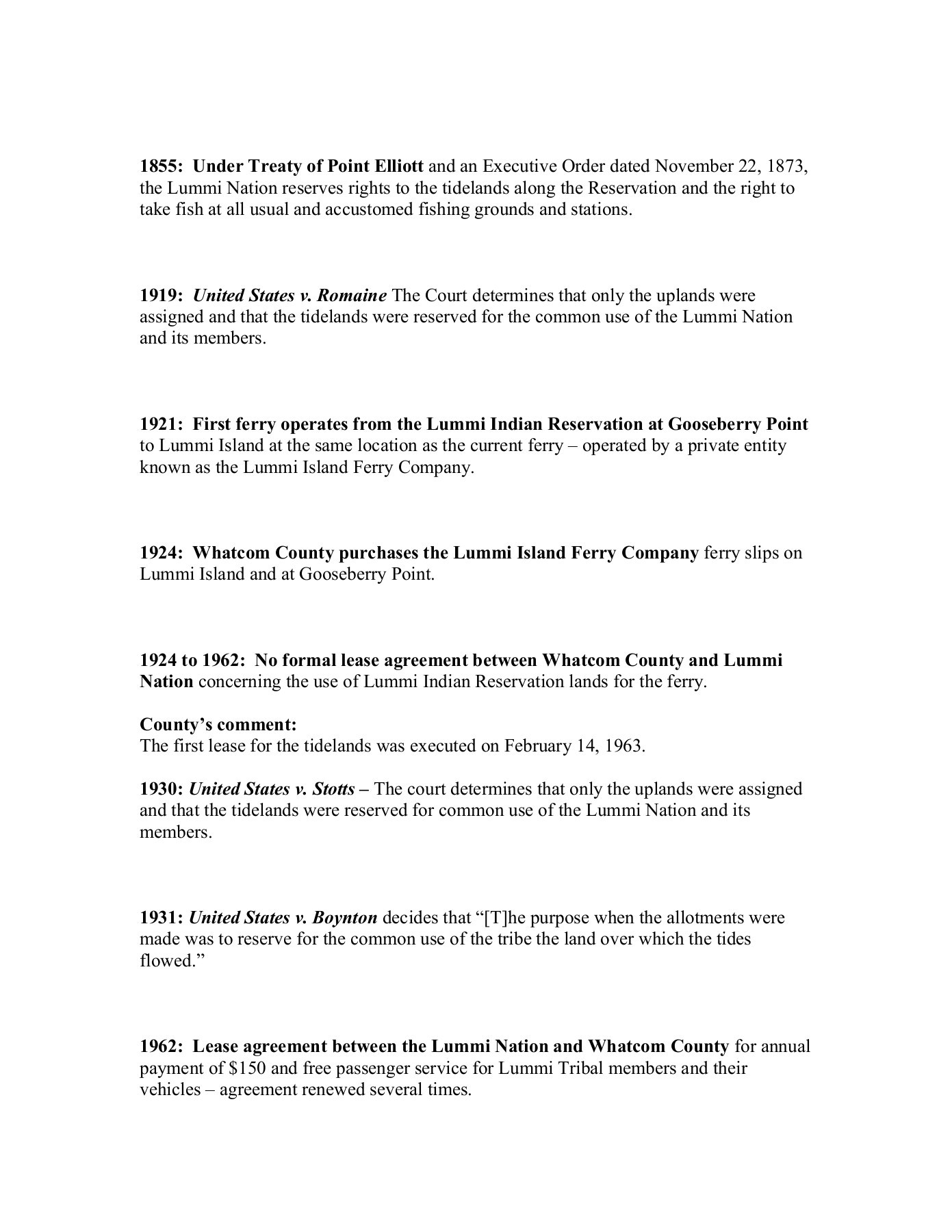 1855 Under Treaty Of Point Elliott Fliphtml5
