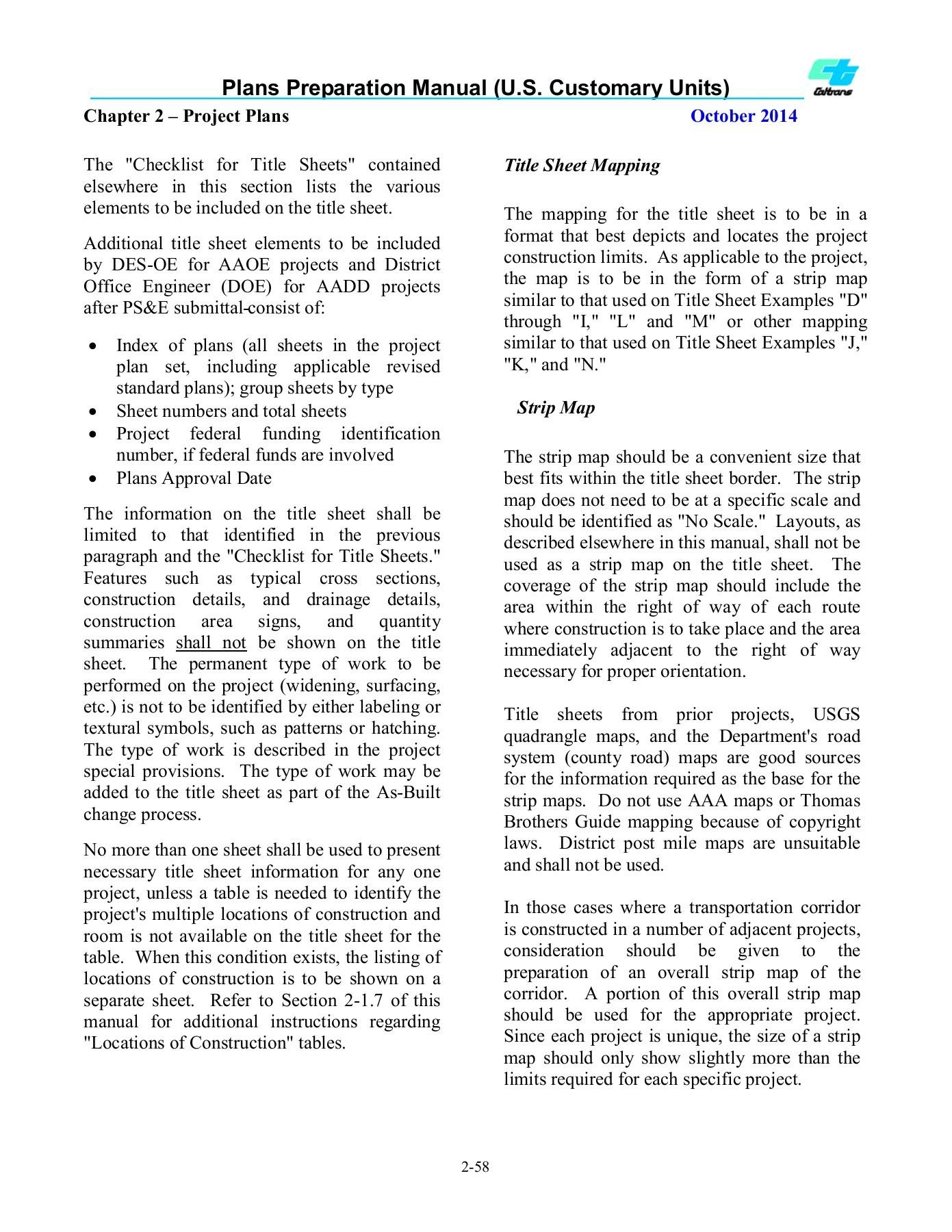 plans preparation manual fliphtml5 rh fliphtml5 com Teachers Handbook Website Saxon Math 3 Teachers Manual