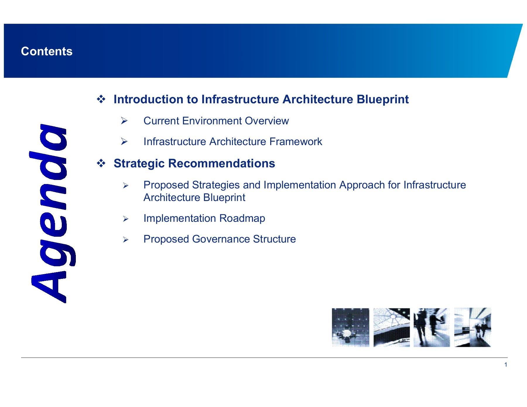 Infrastructure architecture blueprint fliphtml5 malvernweather Gallery