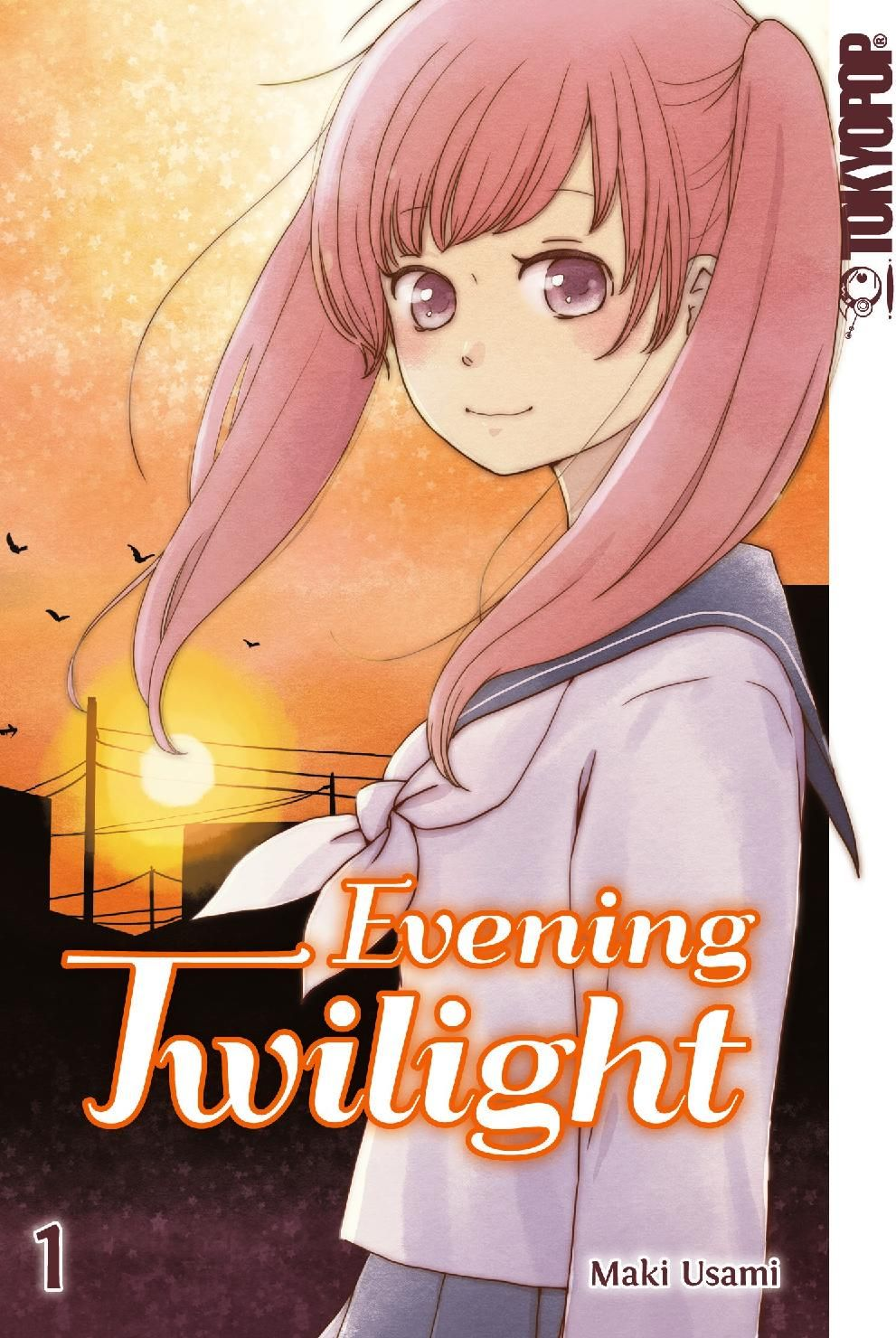 anime manga haven.html