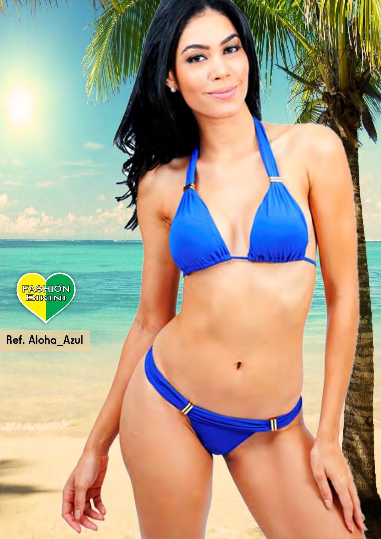 89e00b94f Fashion Bikini - biquini, moda praia, loja de biquini... - Catálogo