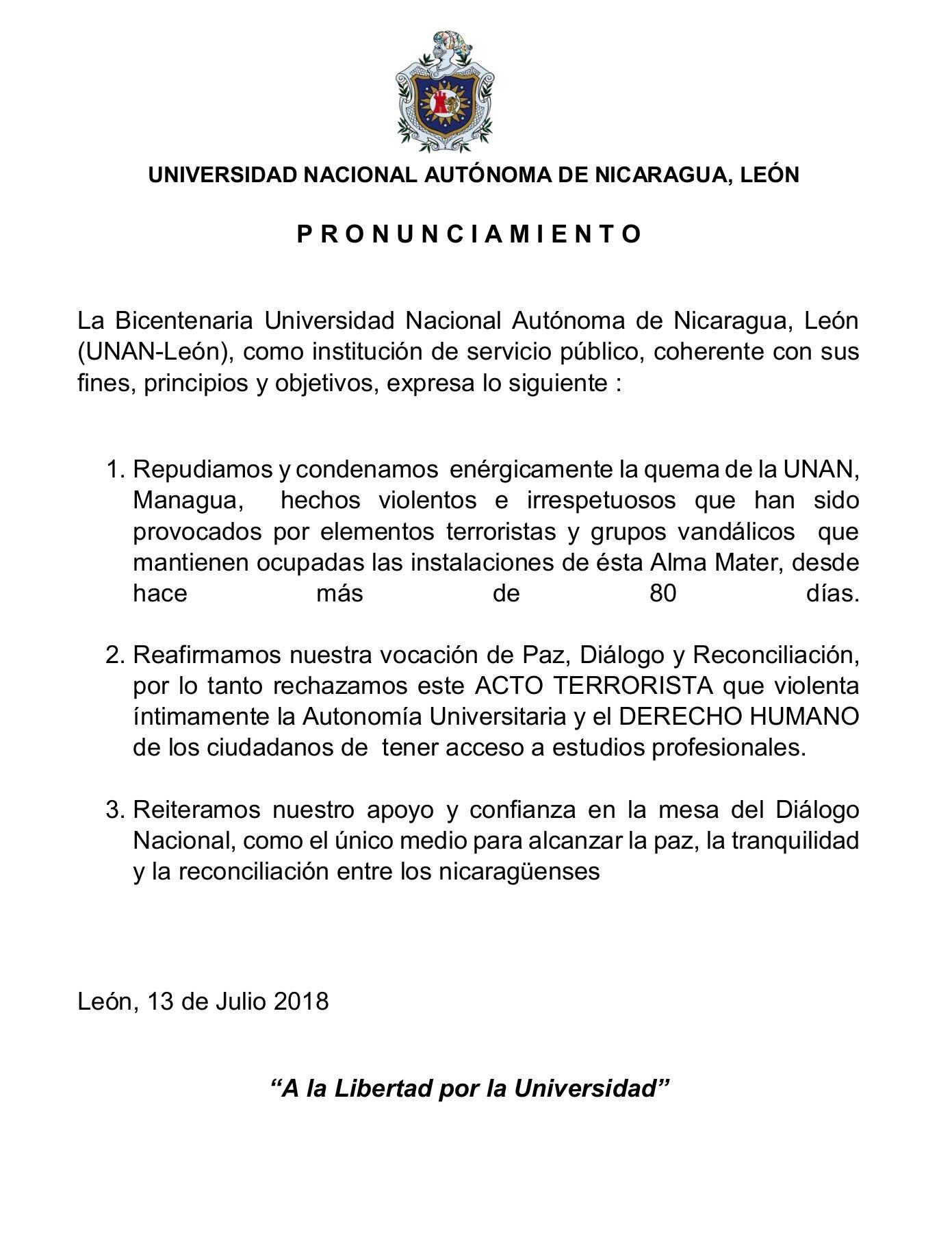 Vistoso Reanuda Profesionales Administrativos Patrón - Colección De ...