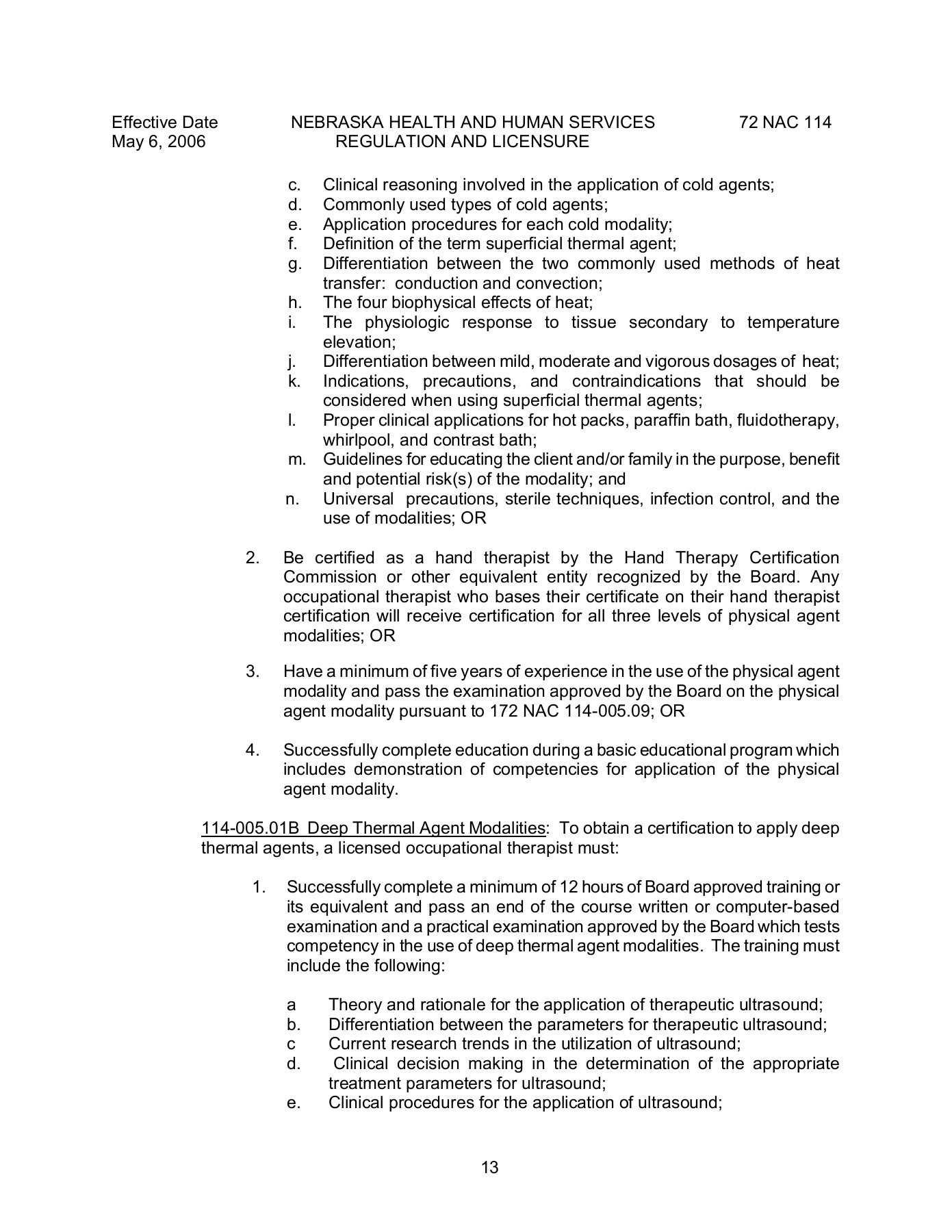 114 005 Requirements For Certification To Apply Physical Fliphtml5
