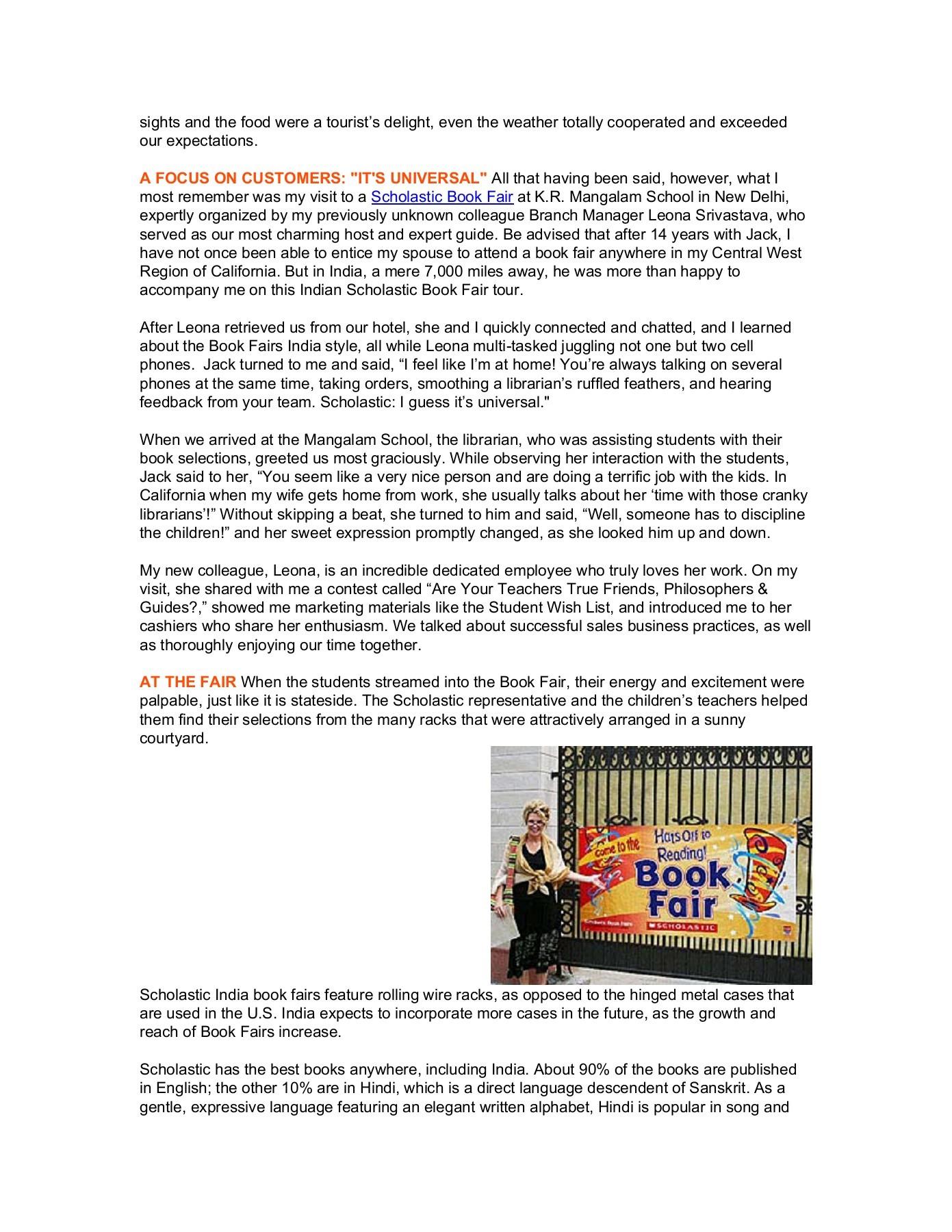 Scholastic Book Fairs Fliphtml5