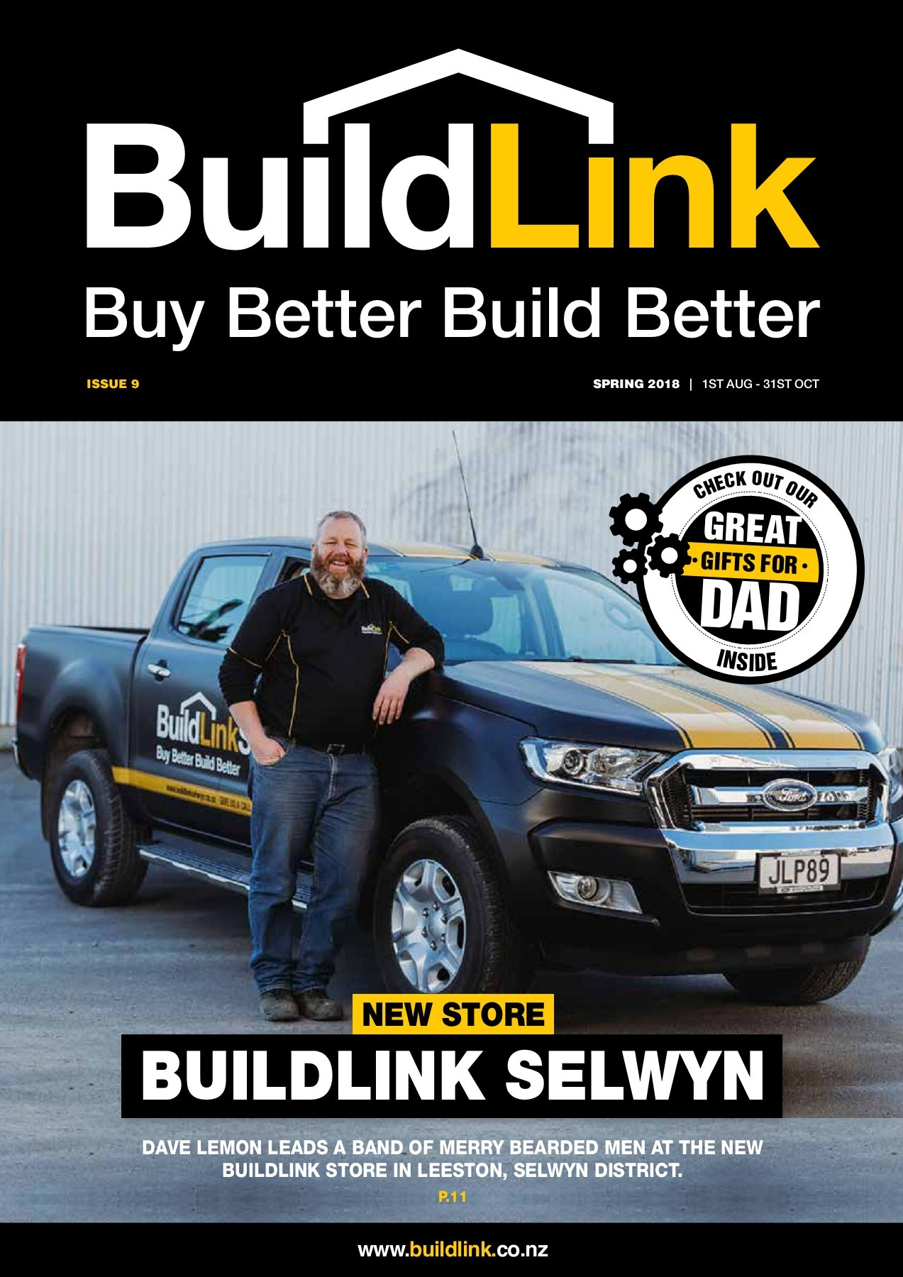 Buildlink buy better build better take a look at these buildlink specials dont forget individual stores may also have their own specials solutioingenieria Image collections