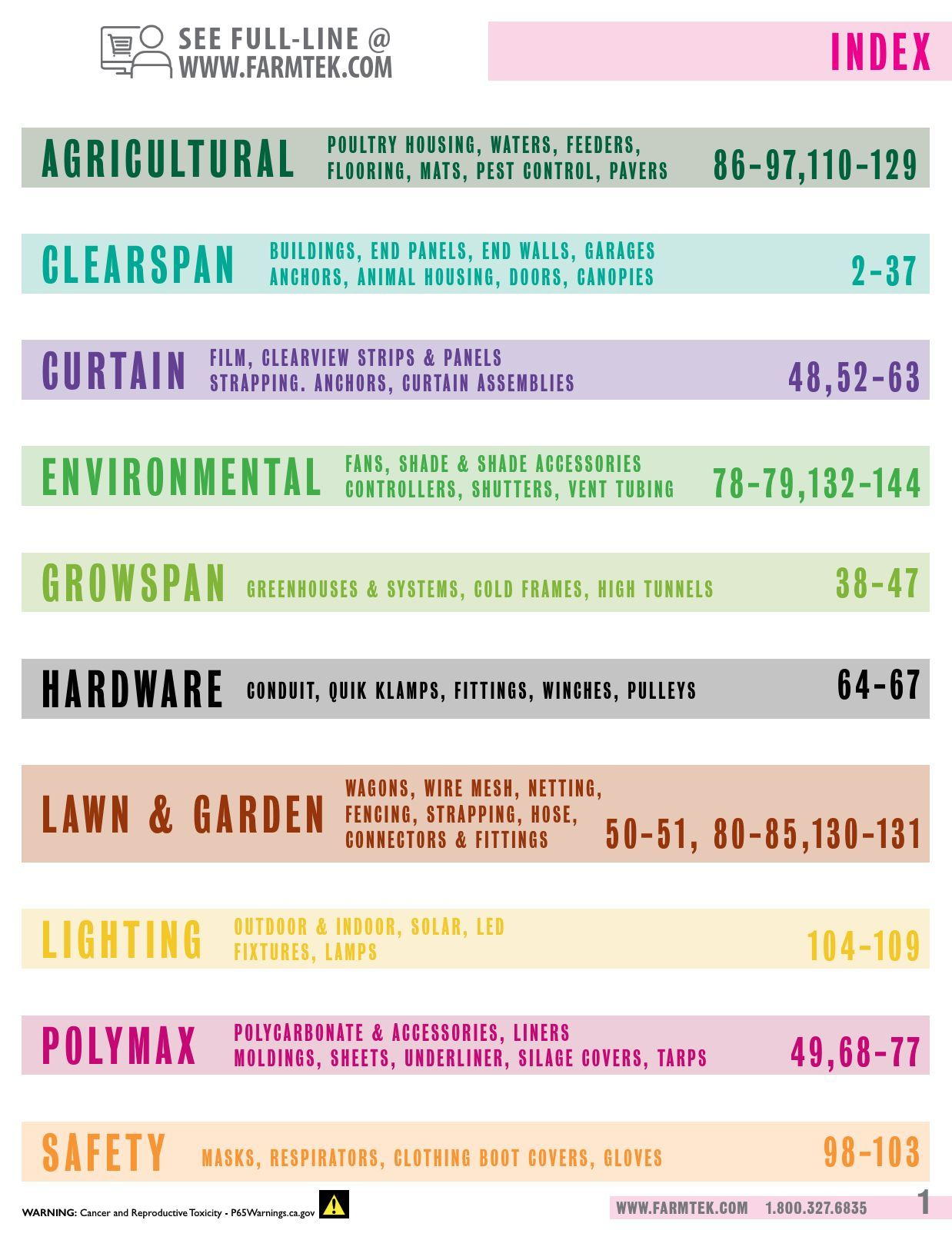 farmtek hydroponic fodder systems, farming \u0026 growing suppliesfarmtek hydroponic fodder systems, farming \u0026 growing supplies, hoop barns, poultry \u0026 livestock equipment, high tunnels, greenhouses \u0026 more