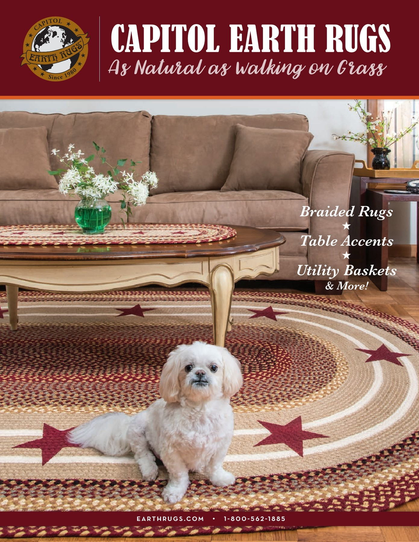 rugs the home oval earth artistic gray capitol rug indoor area weavers braided flooring depot x b n