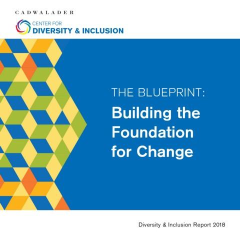 Diversity Brochure 2018
