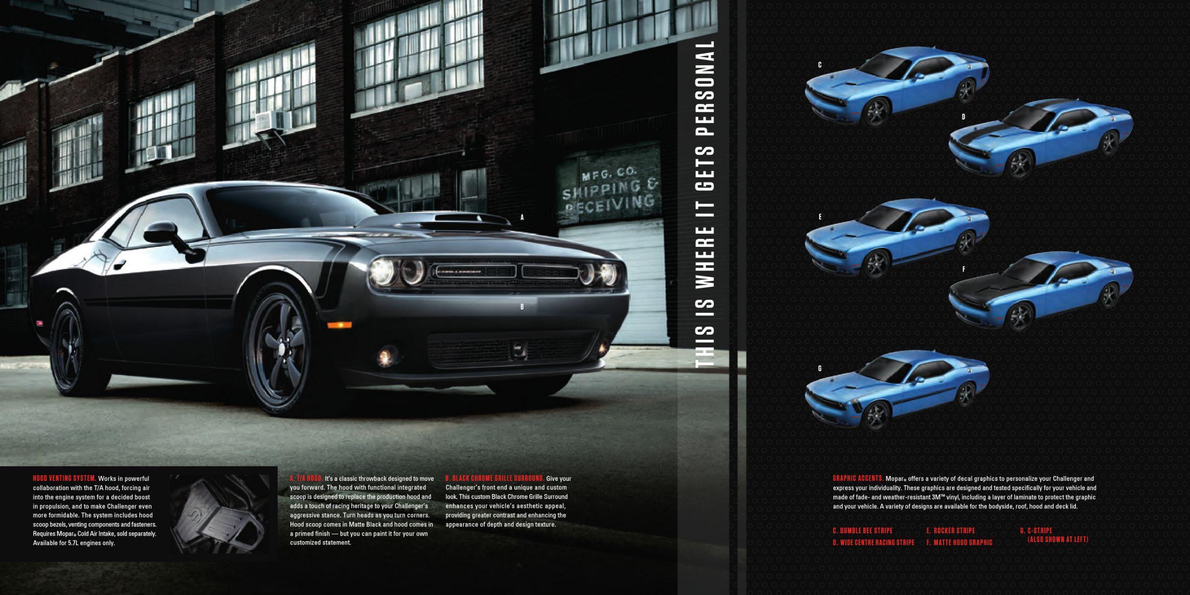 69113_15CANMOP_Challenger Brochure_DC