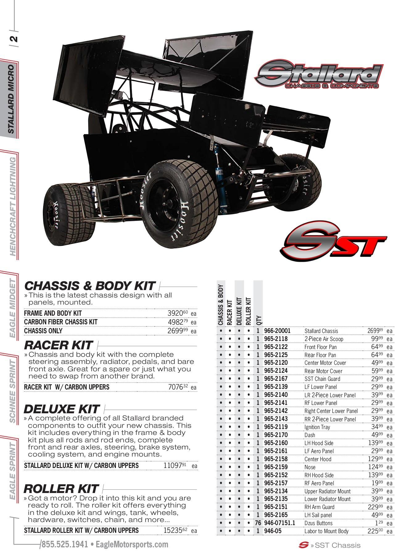 Interactive Catalogs Free Shipping Speedway Motors 1999 Silverado Wiring Harness Frame