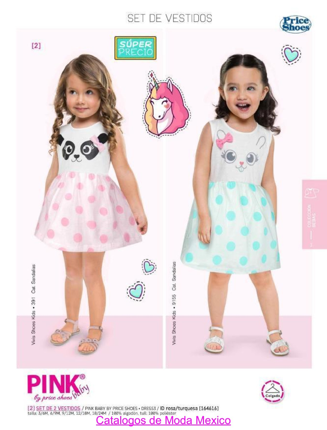 Ropa Price Shoes Kids P 2017 By Catalogosmx Pubhtml5