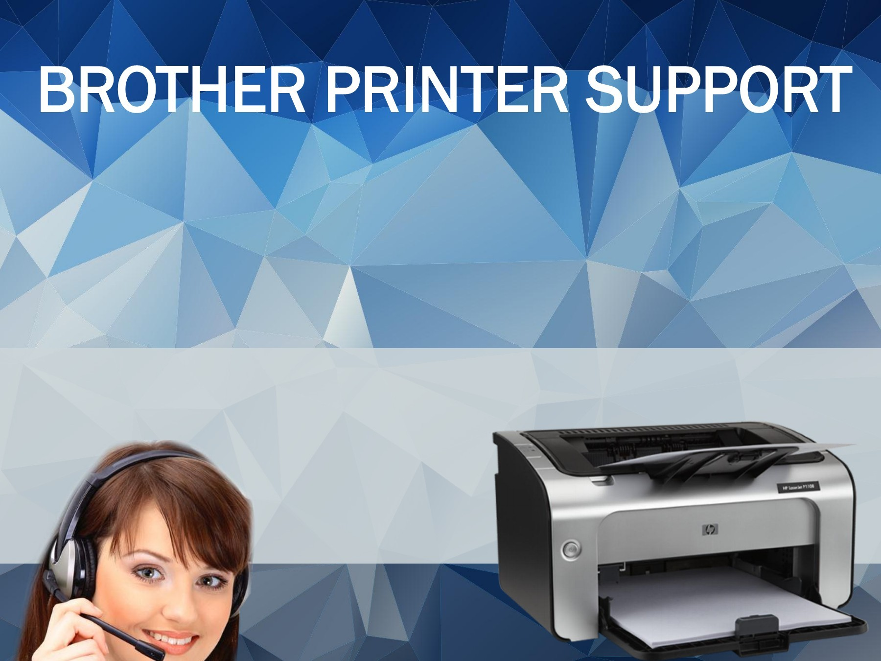 fIX Brother Printer hl 2270W Drum Light Error by dialing 1-800-213