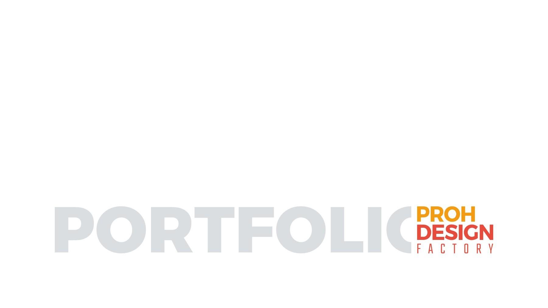 PDF Portfolio Presentation | PubHTML5