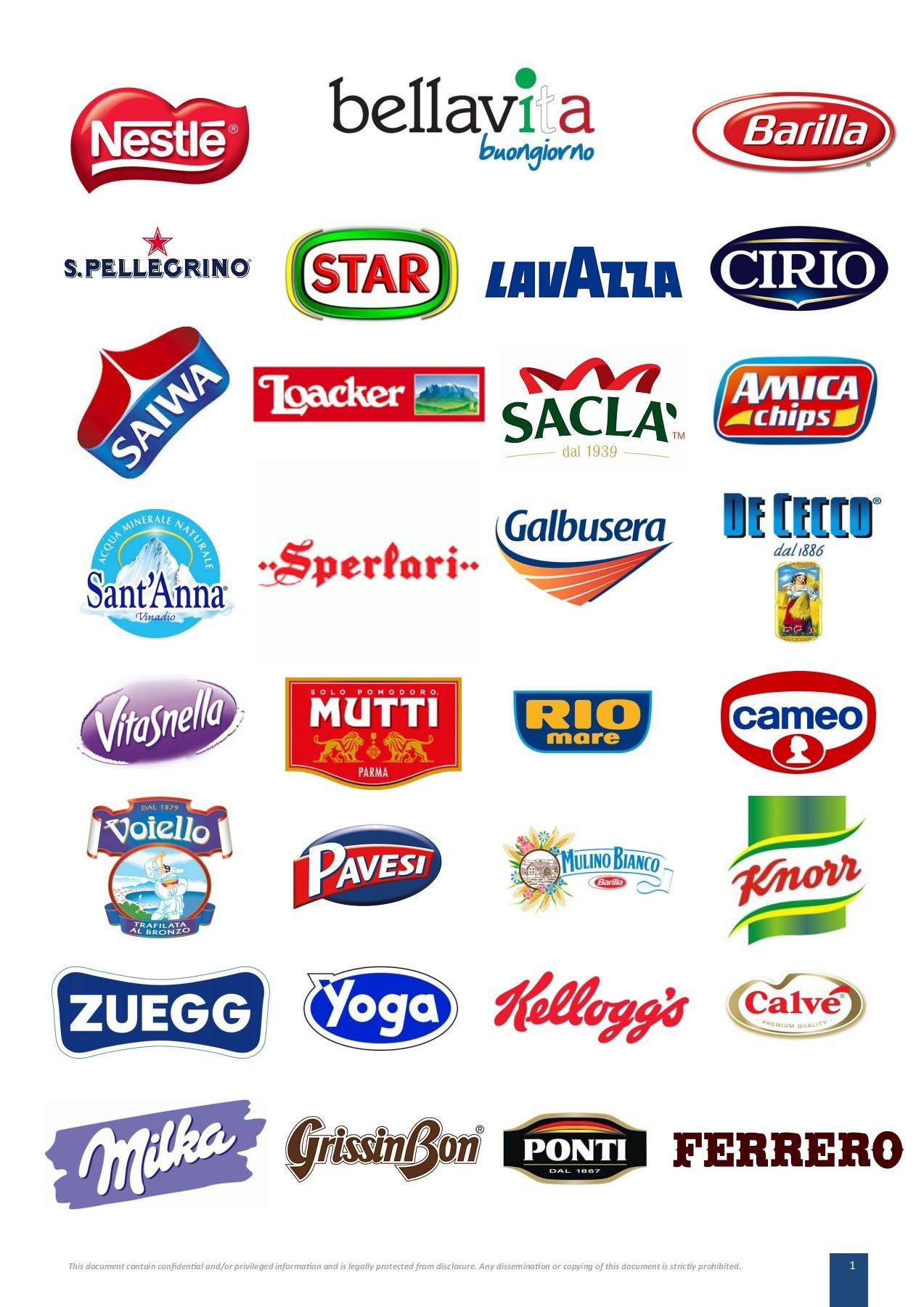 hot sale online 52cc5 72185 Catalogo Grandi Marche | PubHTML5