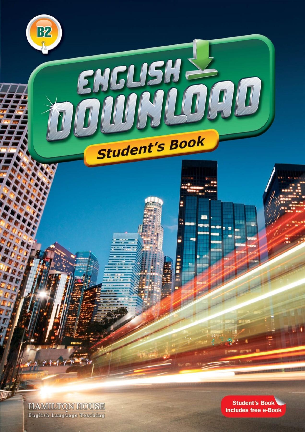 Английский язык в фокусе 7 класс рабочая тетрадь ваулина дули.