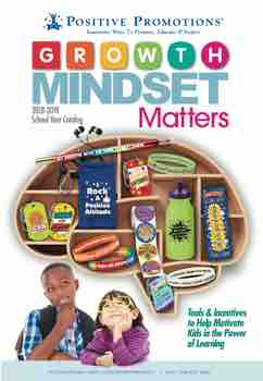 Growth Mindset Tools and Incentives