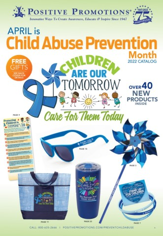 Child Abuse Prevention Tools and Incentives