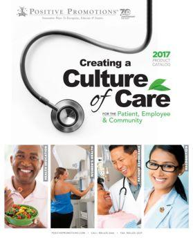 Healthcare Resources Book