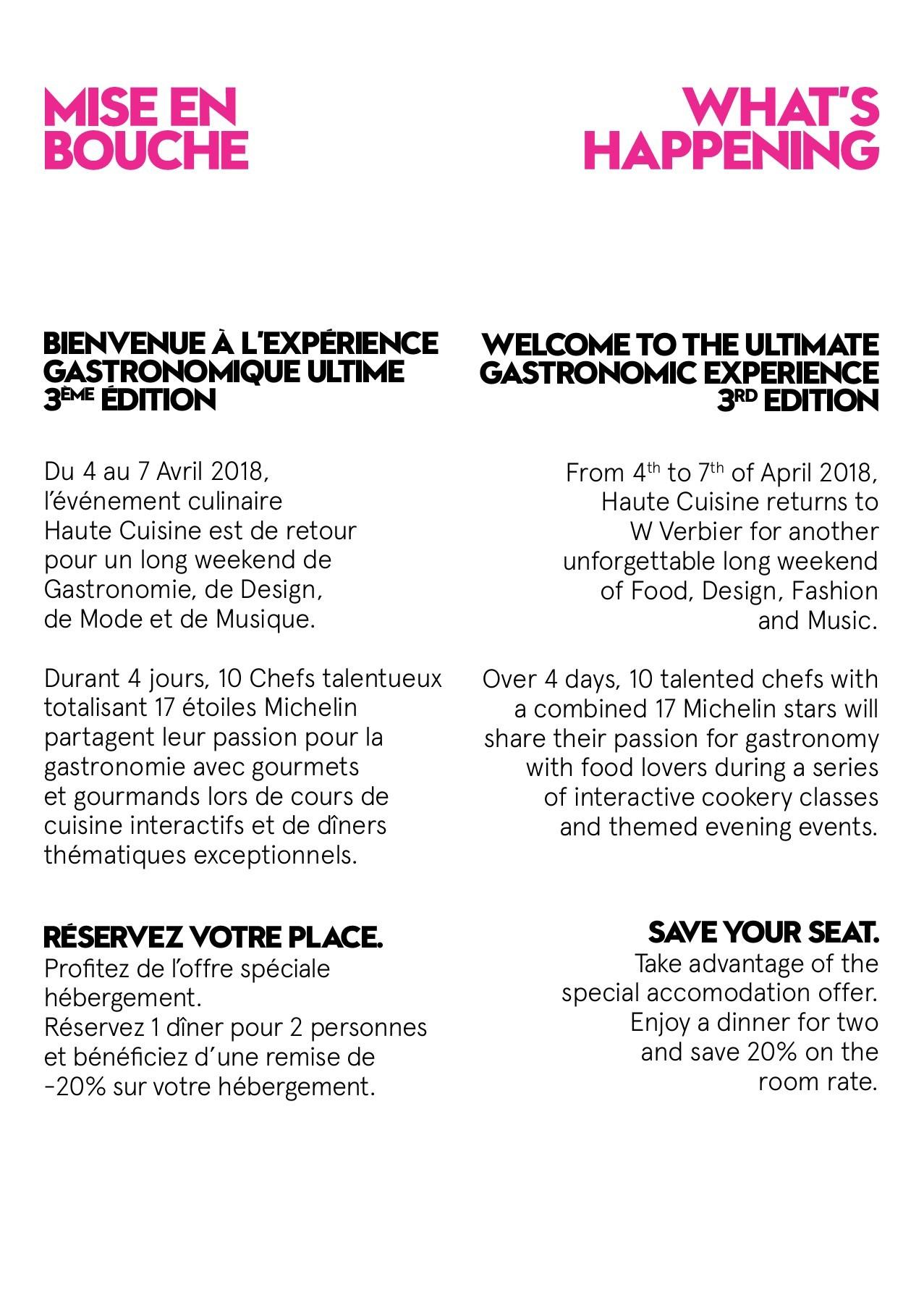 Ausgezeichnet Gourmet Küche Galerie Fotos - Küchen Ideen Modern ...