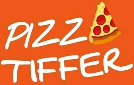 Pizza Tiffer, de nuestra casa a la tuya, a un click