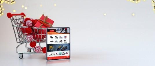 ¿Cómo preparar tu Tienda Virtual para esta Navidad?