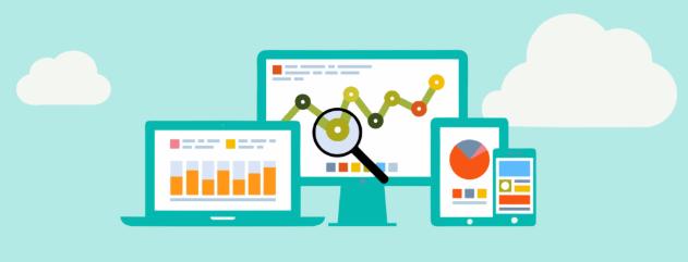5 Herramientas para mantener optimizado tu sitio web
