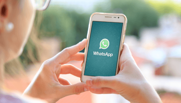 ¿Cómo gestionar tus pagos en línea con eCommerce Pyme y Whatsapp?