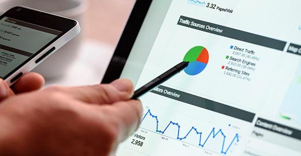 Cómo afecta el nuevo algoritmo de Google tu posicionamiento SEO