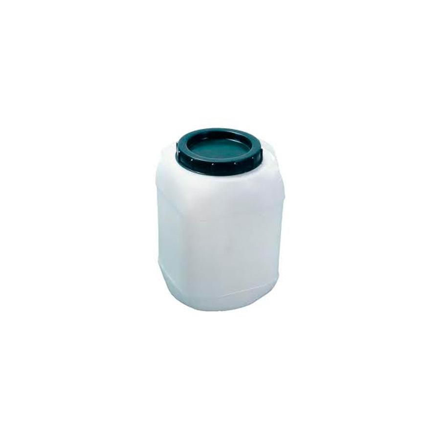 Hipoclorito de calcio 1k