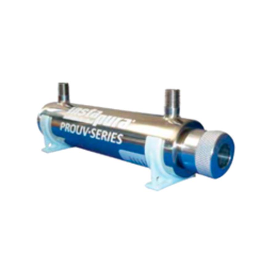 Purificadores de agua por medio de luz uv  prouv-06