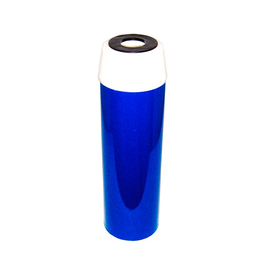 Cartucho filtropura gac 20'' b
