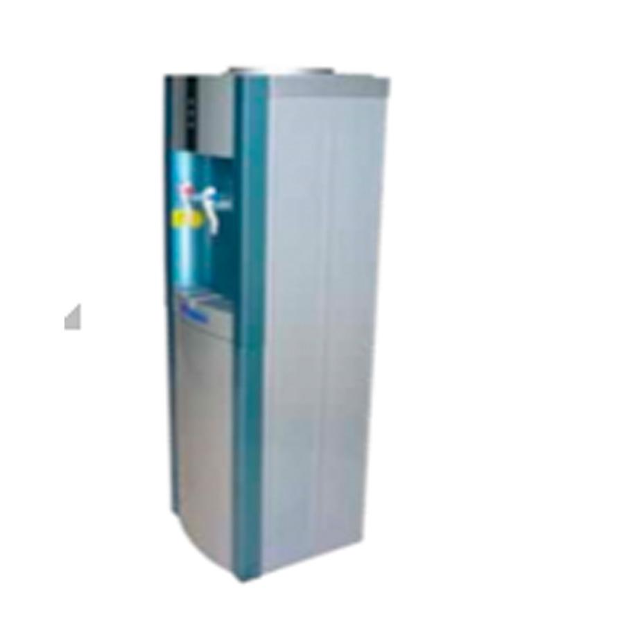 Despachador de agua con sistema purificador ipcd-6-210
