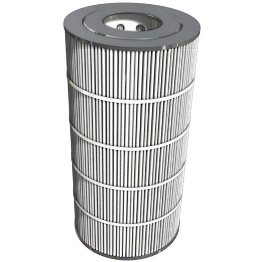 Elemento p/filtros hyw c-1200 (original