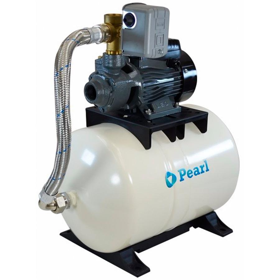 Equipo hidroneumatico 1/2 hp pear