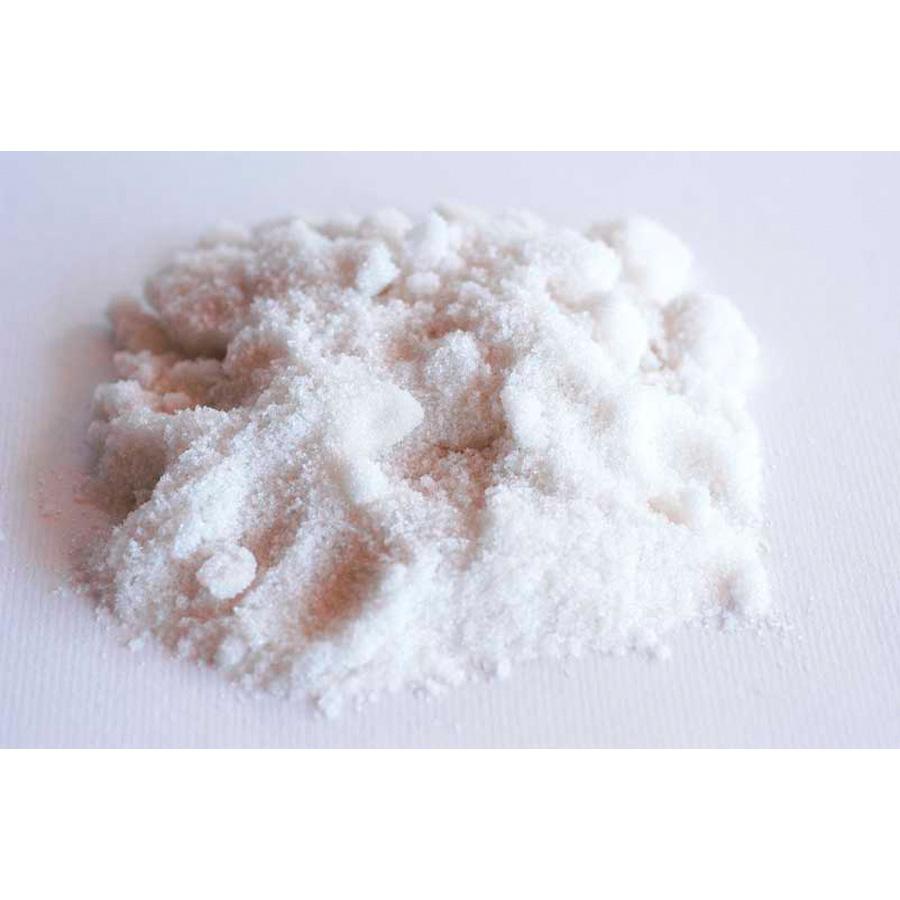 Sulfato de alumini