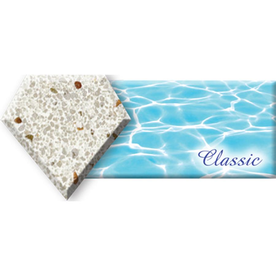 Diamond brite classic 80 lb